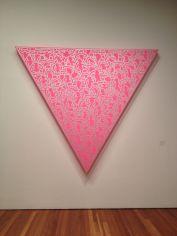 Keith Haring: Silence = Death