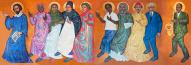 dancing-saints