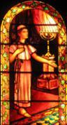 stainedglass1-96x180
